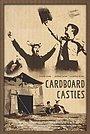 Фильм «Cardboard Castles»