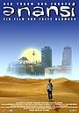 Фільм «Anansi» (2002)