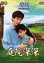 Серіал «Ting yuan shen shen» (1987 – ...)