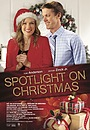 Фільм «Spotlight on Christmas» (2020)