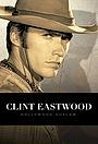 Фільм «Clint Eastwood: Hollywood Outlaw» (2020)