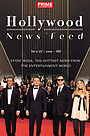 Сериал «Hollywood News Feed» (2012 – ...)
