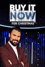 Сериал «Buy It Now for Christmas» (2019 – ...)