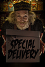 Фільм «Special Delivery» (2020)