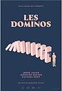 Фильм «Dominoes (Les Dominos)» (2020)