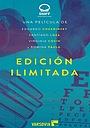 Фільм «Edición Ilimitada» (2020)