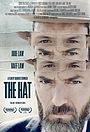 Фільм «The Hat» (2020)