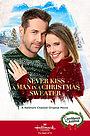 Фільм «Никогда не целуй мужчину в рождественском свитере» (2020)