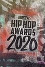 Фильм «BET Hip-Hop Awards» (2020)