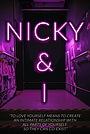 Фільм «Nicky & I» (2021)