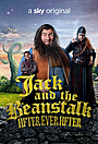 Фільм «Jack and the Beanstalk: After Ever After» (2020)