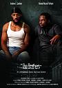 Фільм «Братья» (2020)
