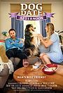 Фільм «Dog Date Afternoon» (2020)