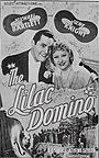 Фільм «The Lilac Domino» (1937)