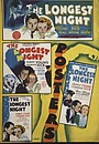 Фильм «The Longest Night» (1936)