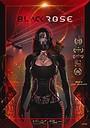 Серіал «Black Rose»
