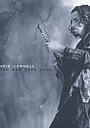 Фильм «Chris Cornell When Bad Does Good» (2018)
