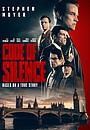 Фільм «Code of Silence» (2021)