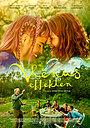 Фильм «Venuseffekten» (2021)