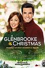 Фильм «Рождество в Гленбруке» (2020)