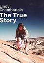 Сериал «Lindy Chamberlain: The True Story» (2020 – ...)