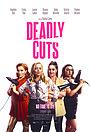 Фильм «Deadly Cuts» (2021)