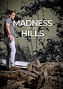 Фильм «Madness in the Hills» (2020)