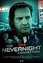 Фильм «The Nevernight Connection» (2020)
