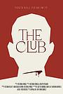 Фільм «The Club» (2021)