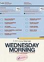 Фильм «Wednesday Morning» (2020)