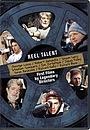 Фільм «Reel Talent» (2007)