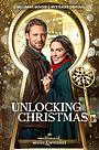Фільм «Unlocking Christmas» (2020)