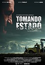 Фильм «Tomando estado» (2020)