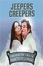 Фильм «Jeepers Creepers» (2020)
