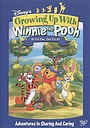 Сериал «Growing Up With Winnie the Pooh» (2004 – 2005)