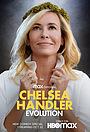 Фільм «Челси Хэндлер: Эволюция» (2020)