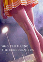 Фільм «Who Is Killing the Cheerleaders?» (2020)
