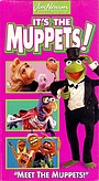 Фильм «It's the Muppets! Meet the Muppets!» (1993)