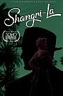 Фільм «Shangri-La» (2019)