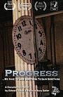 Фільм «Progress» (2020)