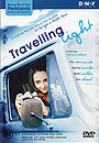 Фільм «Travelling Light» (2003)