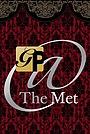 Серіал «Прямой эфир из Метрополитен-опера» (1977 – 1998)