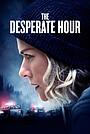 Фільм «Лейквуд» (2021)