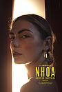 Фільм «Nhoa» (2020)
