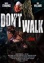 Фільм «Don't Walk» (2020)