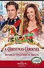 Фільм «Рождественская карусель» (2020)