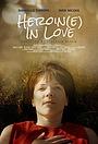 Фильм «Heroin(e) In Love» (2021)