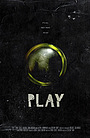 Фильм «Play» (2020)
