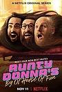 Серіал «Весёлый дом «Aunty Donna»» (2020 – ...)