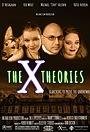 Серіал «The X Theories» (2020 – ...)